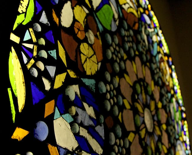 stained-glass-mosaic-light- apieceofrainbow (18)