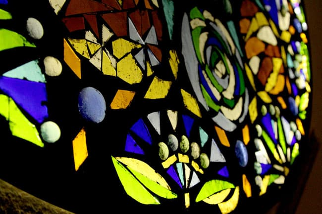 stained-glass-mosaic-light- apieceofrainbow (19)