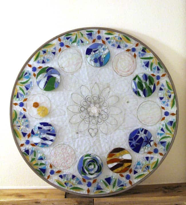 stained-glass-mosaic-light- apieceofrainbow (9)