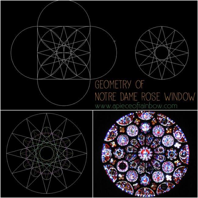 stained-glass-mosaic-light- apieceofrainbow z2 copy