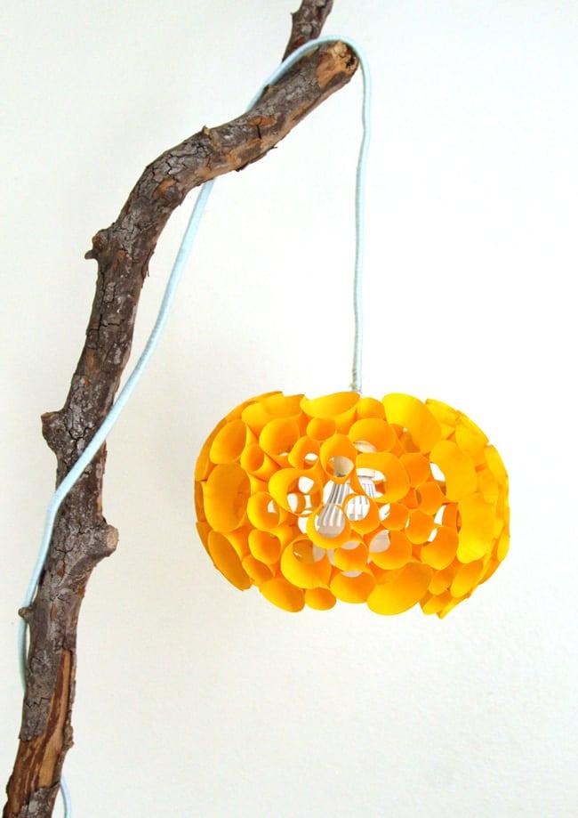 coral-lamp-apieceofrainbow (16)