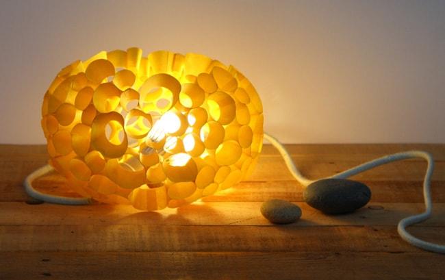 coral-lamp-apieceofrainbow (17)
