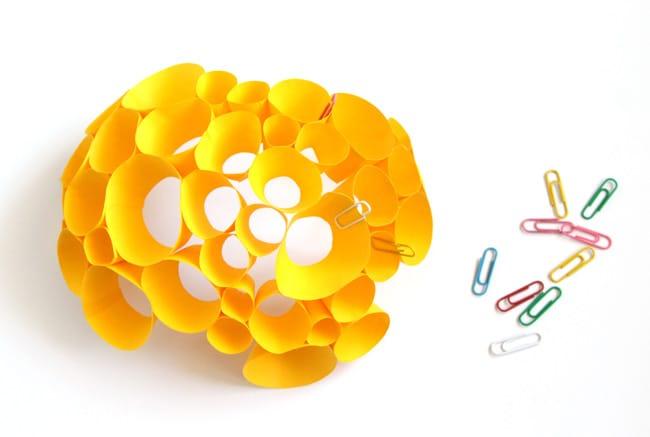 coral-lamp-apieceofrainbow (6)