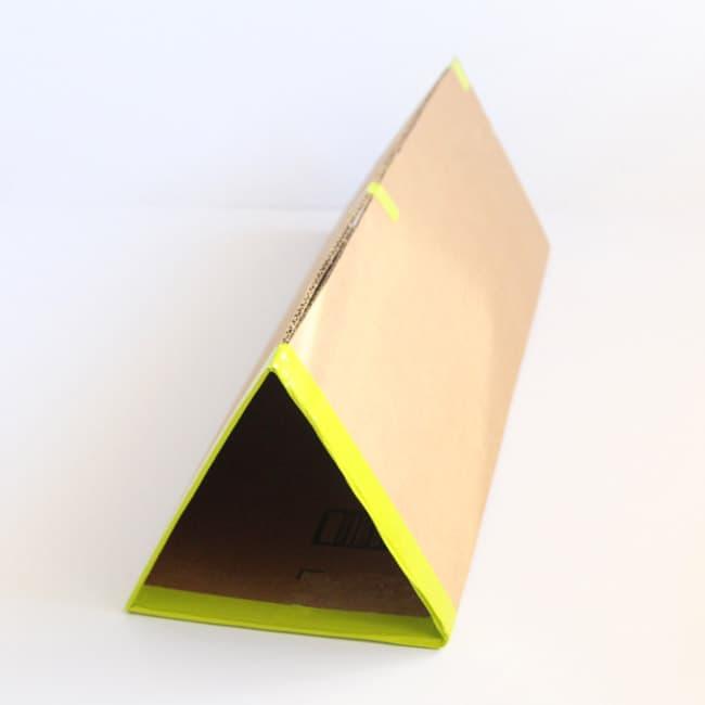 diy-shoe-organizer-apieceofrainbow (6)
