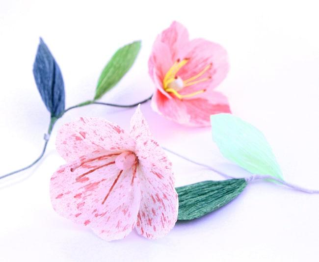 paper-flower-poppy-apieceofrainbow (1)