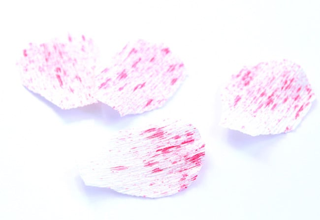 paper-flower-poppy-apieceofrainbow (10)