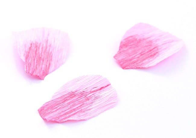 paper-flower-poppy-apieceofrainbow (9)