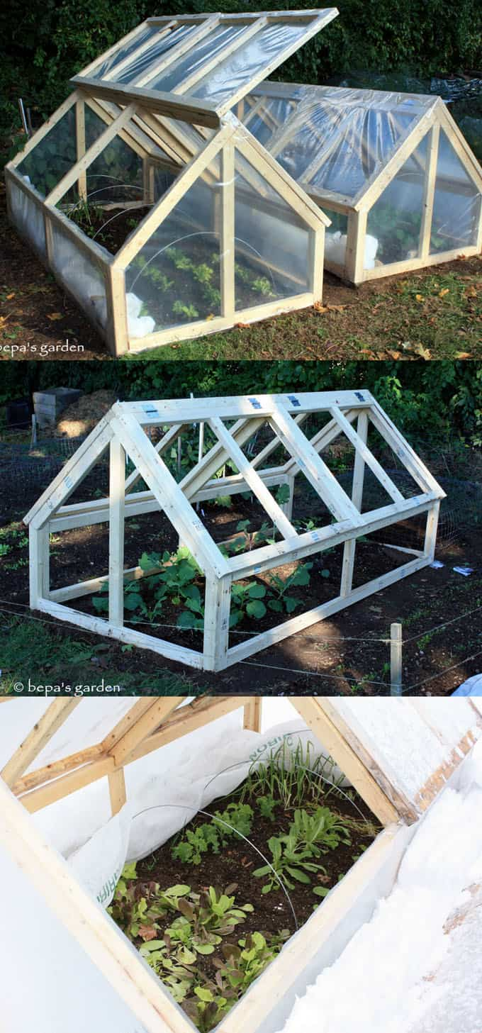 Frame Greenhouse Plans Design on greenhouse box plans, in ground greenhouse plans, glass greenhouse plans, greenhouse plans wood, greenhouse layout plans, backyard greenhouse plans, greenhouse floor plans, pvc greenhouse plans, hydroponic greenhouse plans, greenhouse interior plans, garden greenhouse plans, greenhouse blueprint plans, mini greenhouse plans, greenhouse building plans, conduit greenhouse plans, greenhouse kit plans, greenhouse table plans, easy greenhouse plans, greenhouse construction plans, small greenhouse plans,