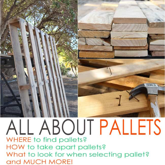 all-about-pallets-apieceofrainbowblog (2) copy