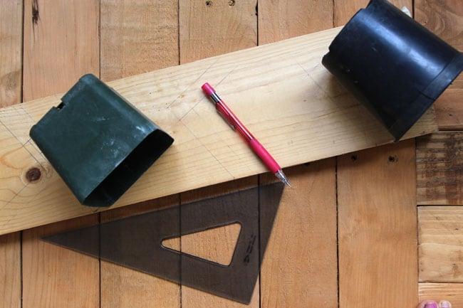 pallet-living-wall-apieceofrainbowblog (9)
