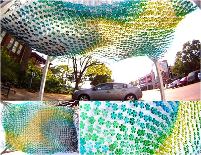 16-amazing-plastic-bottle-reuse-apieceofrainbowblog (2)