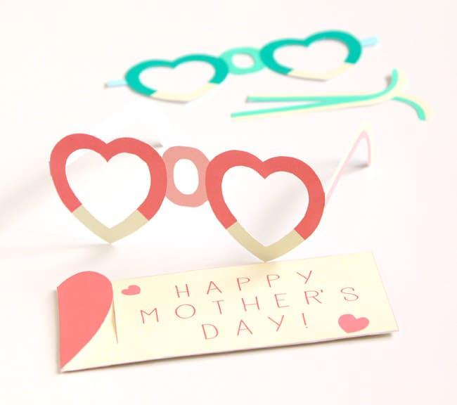 printable-MOM-glasses-apieceofrainbowblog (1)