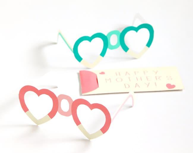 printable-MOM-glasses-apieceofrainbowblog (4)
