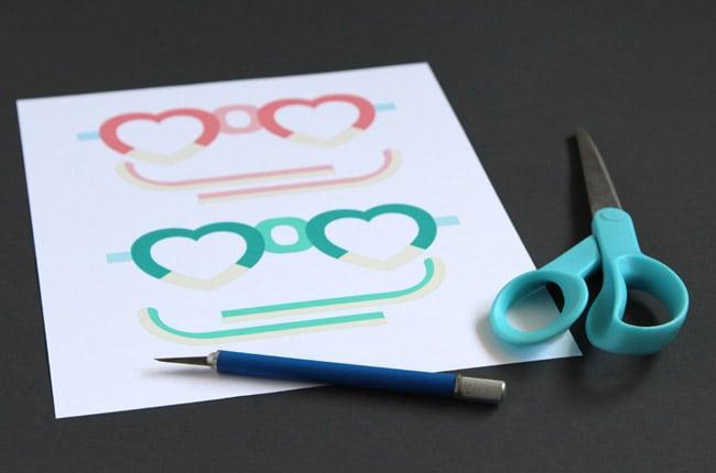 printable-MOM-glasses-apieceofrainbowblog (6)