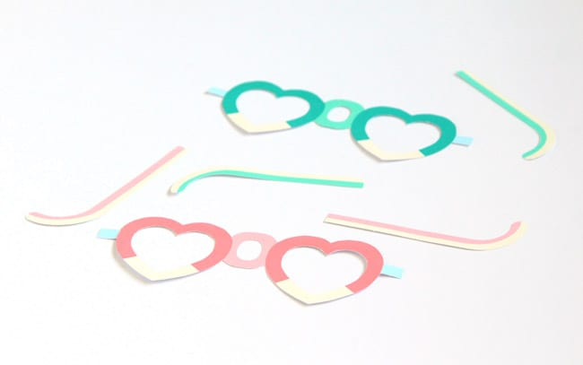 printable-MOM-glasses-apieceofrainbowblog (7)