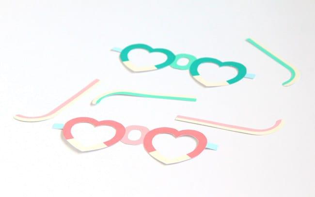 printable-MOM-glasses-apieceofrainbowblog (7)
