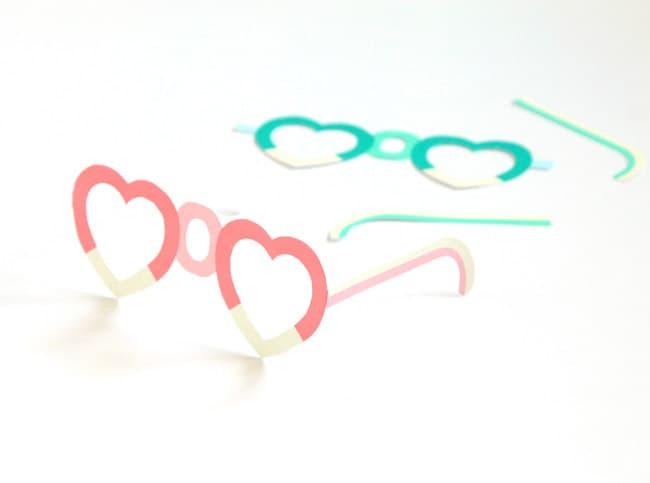 printable-MOM-glasses-apieceofrainbowblog (8)