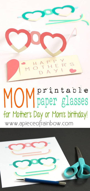 printable-MOM-glasses-apieceofrainbowblog