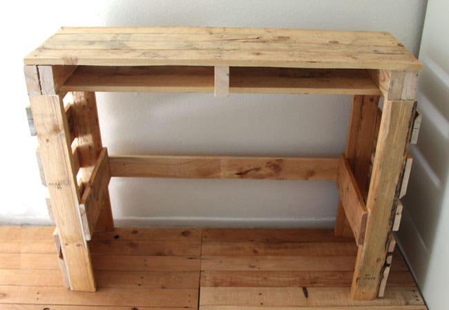 diy-pallet-potting-bench-apieceofrainbowblog (10)