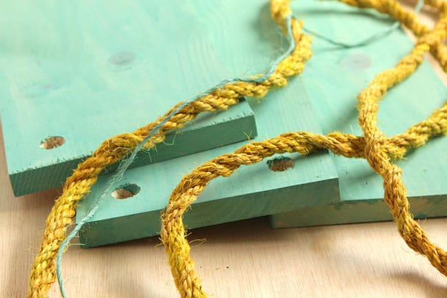 diy-rope-shelf-apieceofrainbowblog (15)