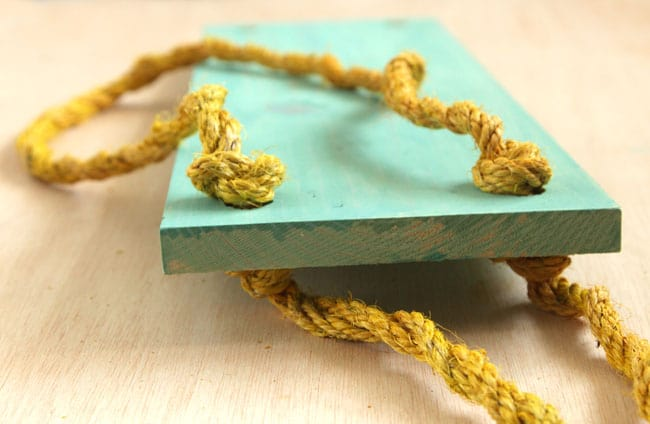 diy-rope-shelf-apieceofrainbowblog (18)