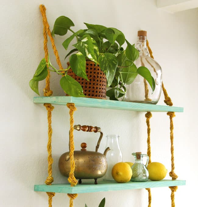 diy-rope-shelf-apieceofrainbowblog (21)
