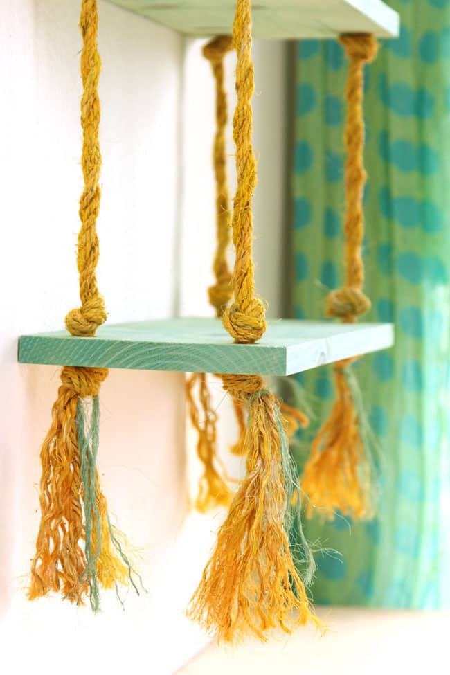 diy-rope-shelf-apieceofrainbowblog (4)