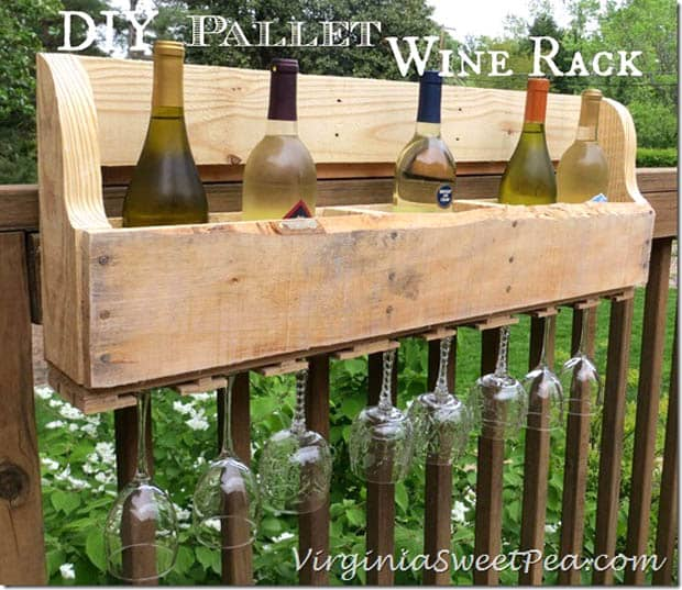 DIY-Pallet-Wine-Rack-by-virginiasweetpea.com_thumb
