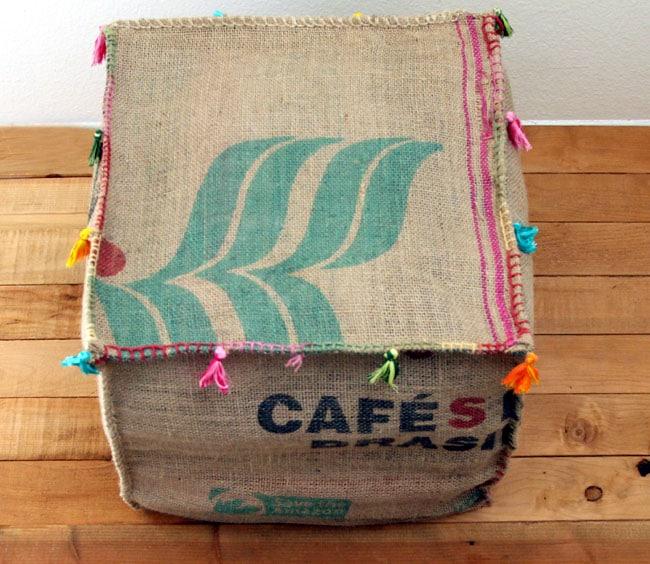 coffee-_bean_bag_ottoman_apieceofrainbowblog (6)