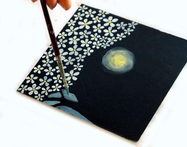 paint-cherry-blossoms-apieceofrainbowblog (10)