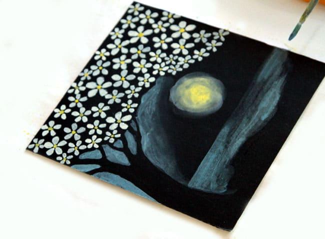 paint-cherry-blossoms-apieceofrainbowblog (11)
