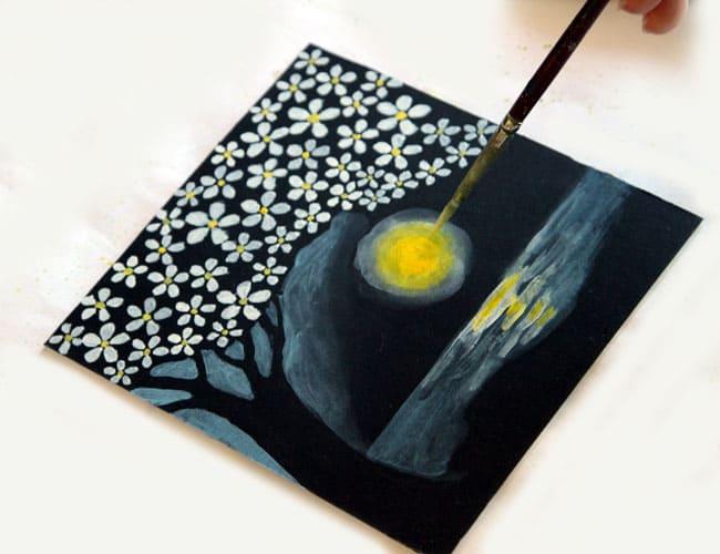paint-cherry-blossoms-apieceofrainbowblog (15)