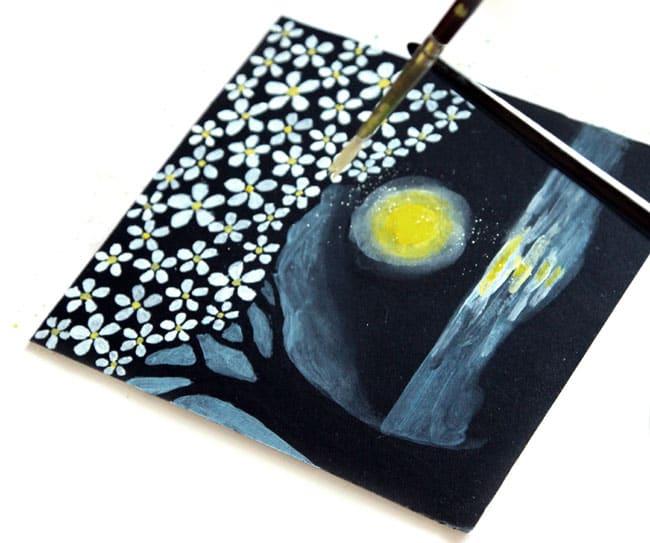 paint-cherry-blossoms-apieceofrainbowblog (16)