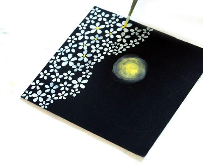 paint-cherry-blossoms-apieceofrainbowblog (9)