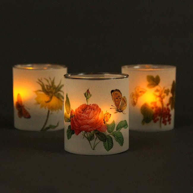 vintage-flower-butterfly-candle-holder-apieceofrainbowblog (1)