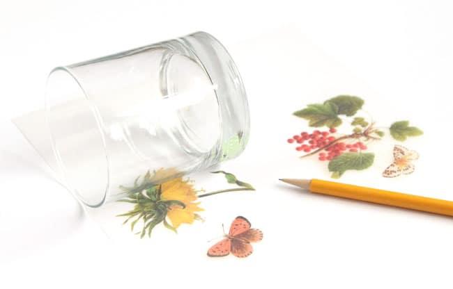 vintage-flower-butterfly-candle-holder-apieceofrainbowblog (3)