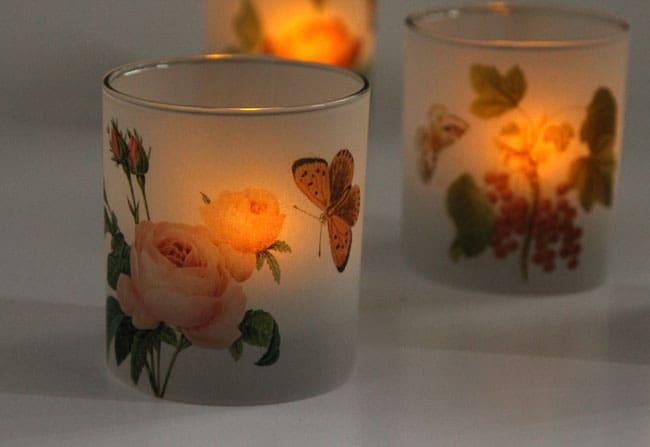 vintage-flower-butterfly-candle-holder-apieceofrainbowblog (8)