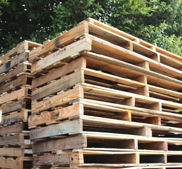 all-about-pallets-apieceofrainbow-1