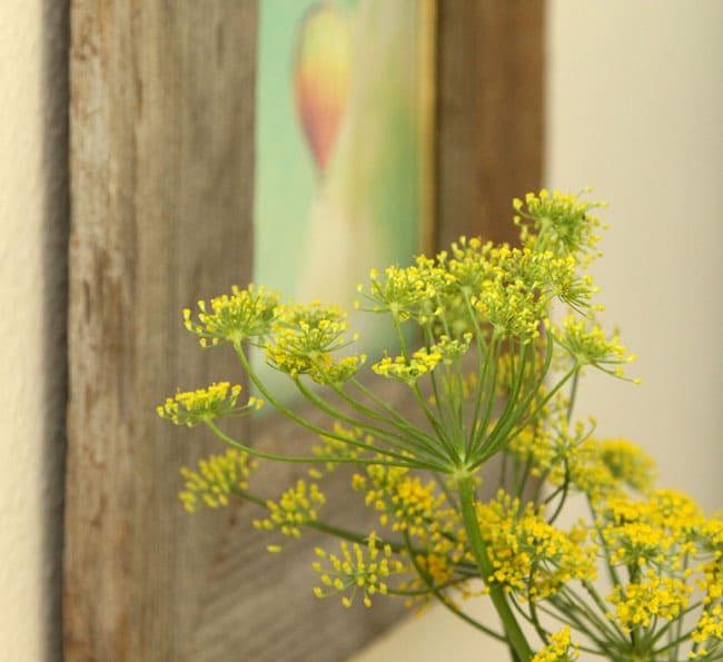 barnwood-frame-apieceofrainbow- (1)