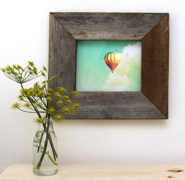 barnwood-frame-apieceofrainbow-1