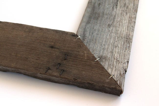 barnwood-frame-apieceofrainbow- (6)