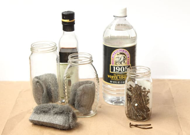 home-made-wood-stains-apieceofrainbowblog 10