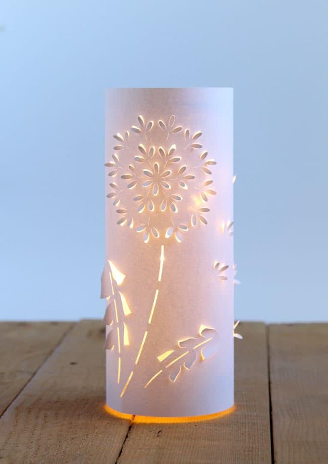 make-dandelion-paper-lanterns-apieceofrainbowblog (10)