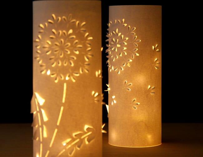 make-dandelion-paper-lanterns-apieceofrainbowblog (4)