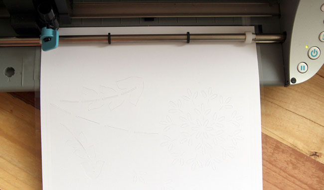 make-dandelion-paper-lanterns-apieceofrainbowblog (5)