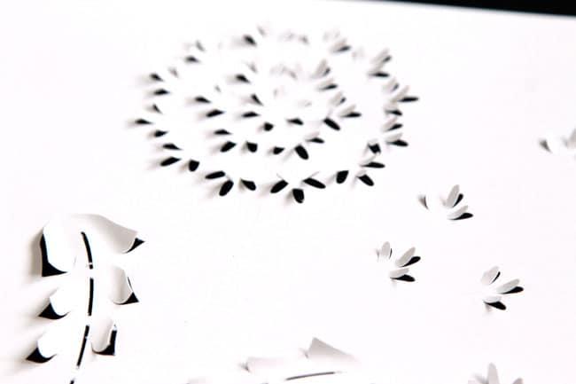 make-dandelion-paper-lanterns-apieceofrainbowblog (6)