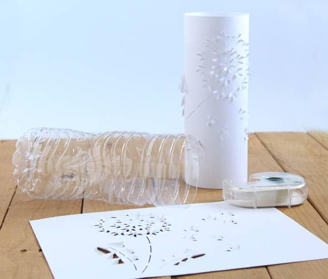 make-dandelion-paper-lanterns-apieceofrainbowblog (8)