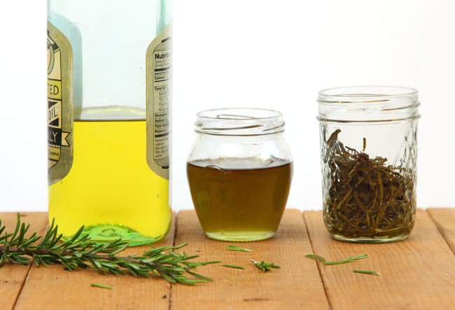 make-herb-infused-oil-apieceofrainbowblog (14)