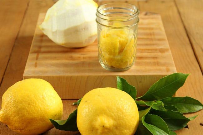 make-herb-infused-oil-apieceofrainbowblog (16)