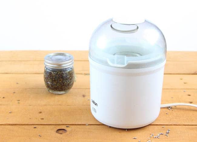 make-herb-infused-oil-apieceofrainbowblog (3)